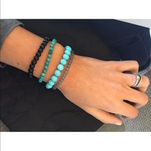 Jewelry - RESTOCKED Handmade Beaded Bracelets